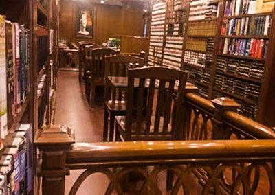 Swadeep Singh Hora Office