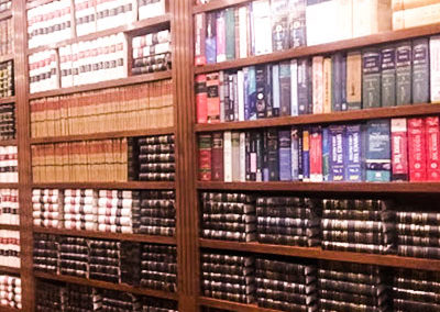 Swadeep Singh Hora Lawyer